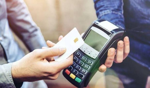 Pagamenti contactless 2021: da oggi soglia passa a 50 euro senza Pin!
