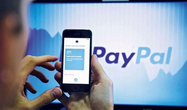 PayPal 2020: costo, cos'è e come funziona il pagamento online