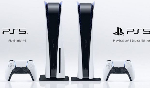 PlayStation 5: prezzo, quando e dove trovarla, caratteristiche PS5
