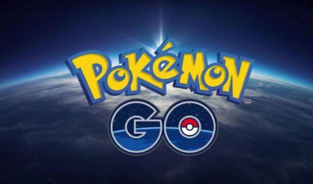 Pokemon Go: consigli, soluzioni e trucchi, esche per catturare Pokemon