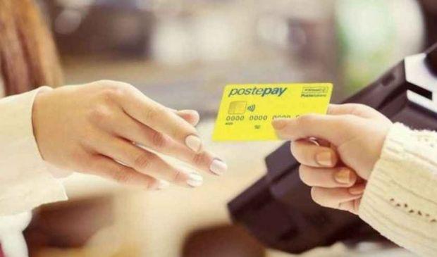 Postepay scaduta: come fare rinnovo Poste, cos'è e come funziona