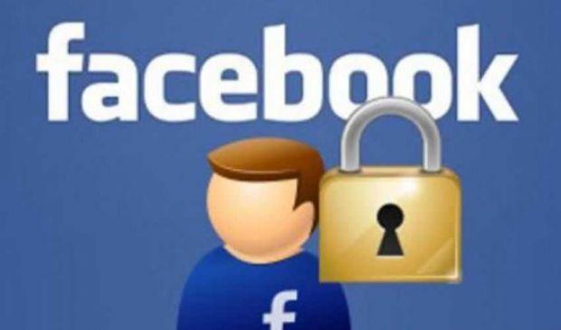 Come si fa a bloccare utenti Facebook? da pc e da cellulare, sbloccare
