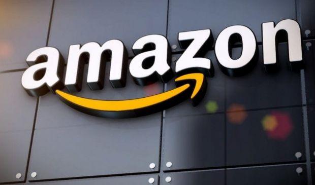 Oggi sciopero lavoratori Amazon: rischio ritardi nelle consegne