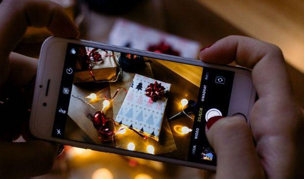 """Shopping Natale 2020: come evitare l'ingorgo consegne """"Shipageddon"""""""