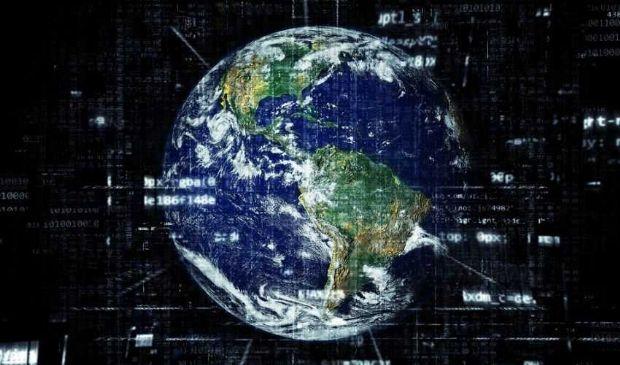 Siti down in tutto il mondo dal NyTimes a Bbc. Colpita anche l'Italia