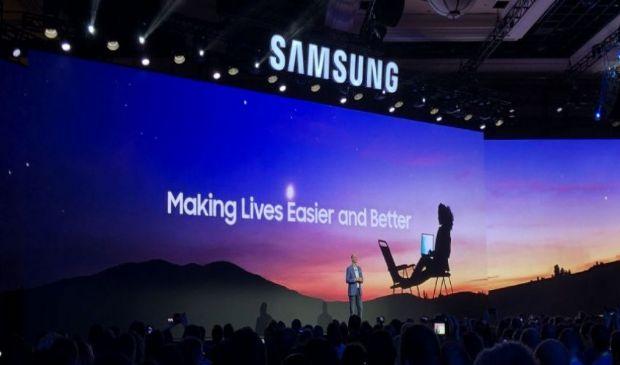 Samsung Smart Tv: cos'è e come funziona, bonus tv 50 euro