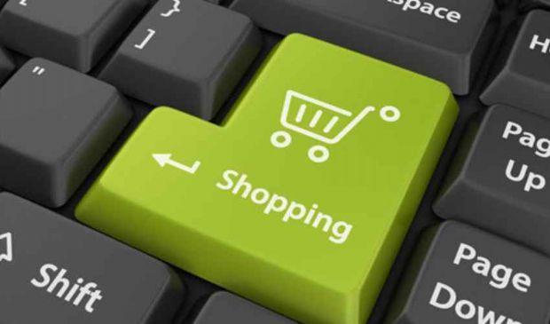 Social Shopping Italia: migliori offerte online coupon deal del giorno