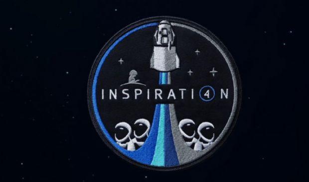 """SpaceX: nel 2021 il primo viaggio spaziale riservato a """"turisti"""""""