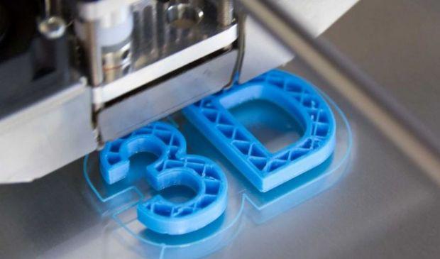Stampa 3d: cos'è e come funziona, costo stampanti 3D e materiali