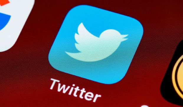 Twitter Blue, ecco la versione a pagamento del celebre social network