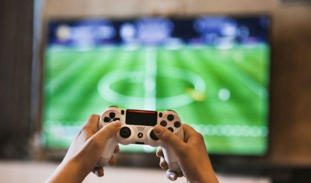 Videogiochi, riconoscimento facciale per i minori. Accade in Cina