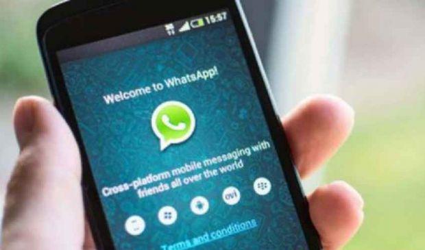 Come avere Whatsapp gratis per sempre illimitato Android e iPhone