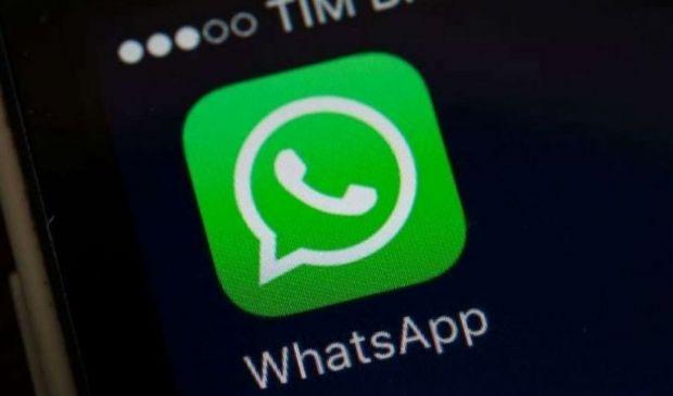 WhatsApp, cosa succede per account inattivo. Gli ultimi aggiornamenti
