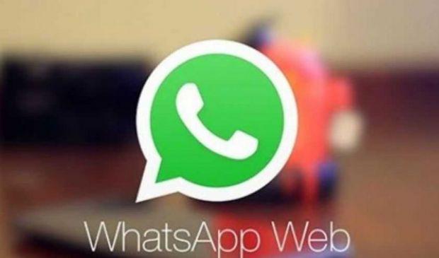 Whatsapp Web: cos'è come funziona, come si usa desktop, pc e tablet?