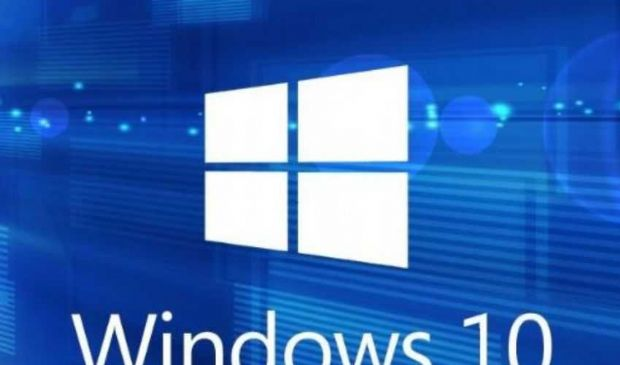 Windows 10 download gratis italiano? Prezzo, novità e data di uscita