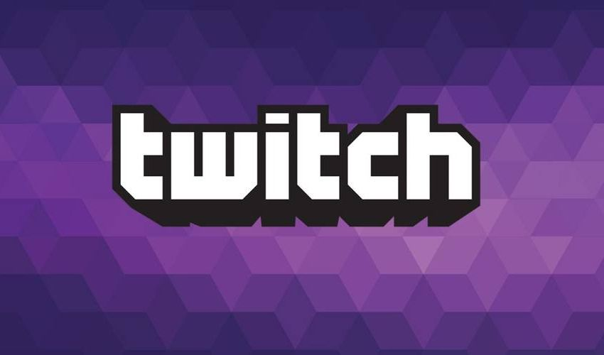 Twitch: cos'è e come funziona la piattaforma di streaming video
