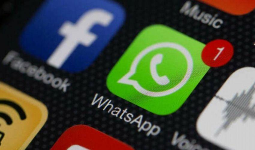 WhatsApp, novità in arrivo: stesso account da 4 dispositivi diversi