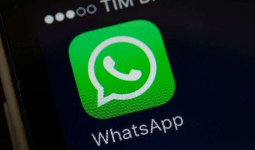 Boom per Signal e Telegram, le App di messaggi alternative a WhatsApp
