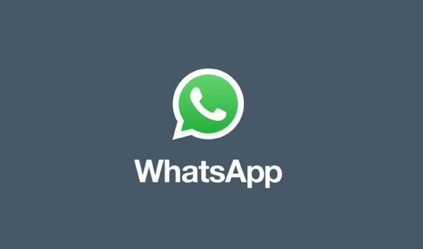 Come Scaricare WhatsApp: download gratis Android iPhone