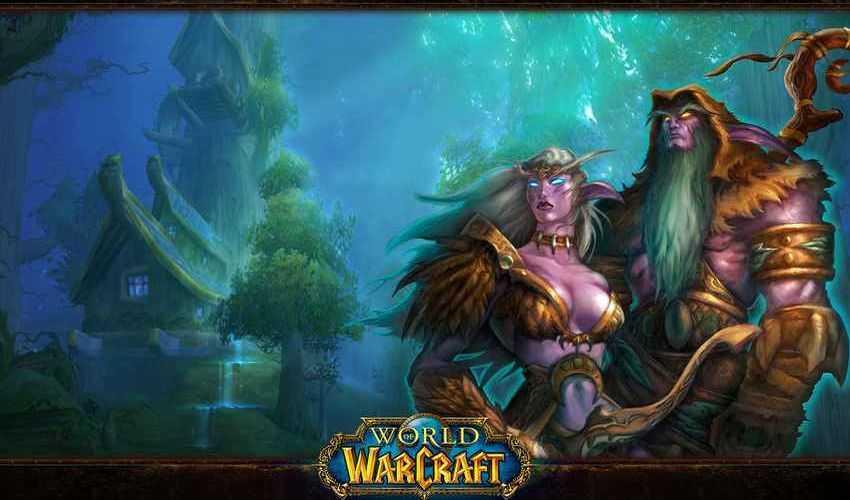 World of Warcraft: cos'è e come funziona, prezzo e ambientazione
