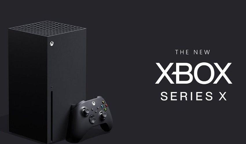 XBox Series X 2020: caratteristiche tecniche, prezzo, quando esce