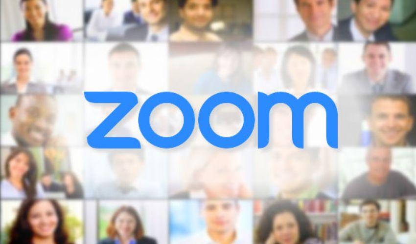 Zoom: cos'è e come funziona, come si usa, videochiamate di gruppo