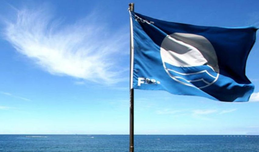 Bandiere Blu 2020: elenco delle spiagge più belle e pulite d'Italia