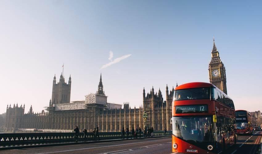 Classifica delle 10 destinazioni più famose d'Europa 2020: quali sono?