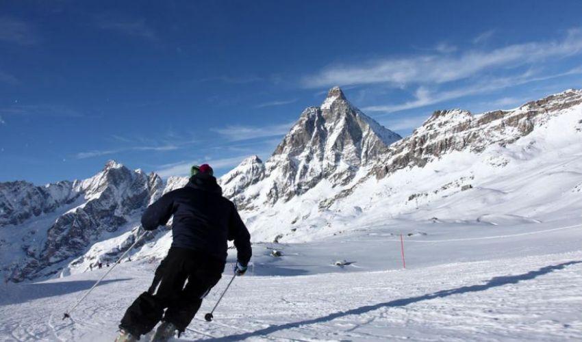 Vacanze Natale 2020 covid: sci viaggi crociere, Capodanno in hotel