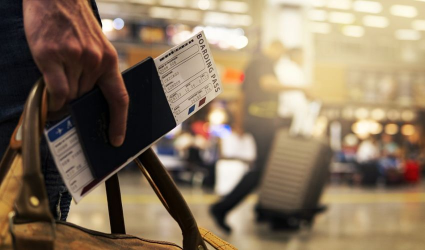 Estate 2021, le regole anti Covid per viaggiare in aereo, treno e auto
