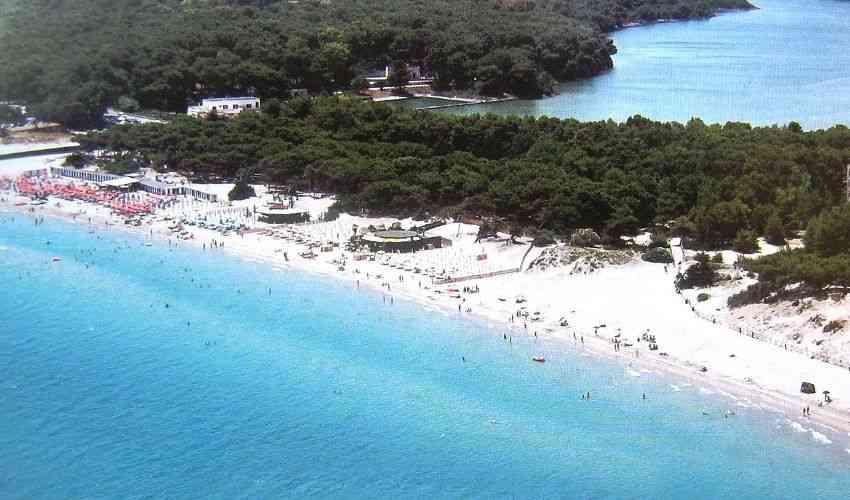 Puglia 2020, classifica delle 10 spiagge più belle: Gargano e Salento