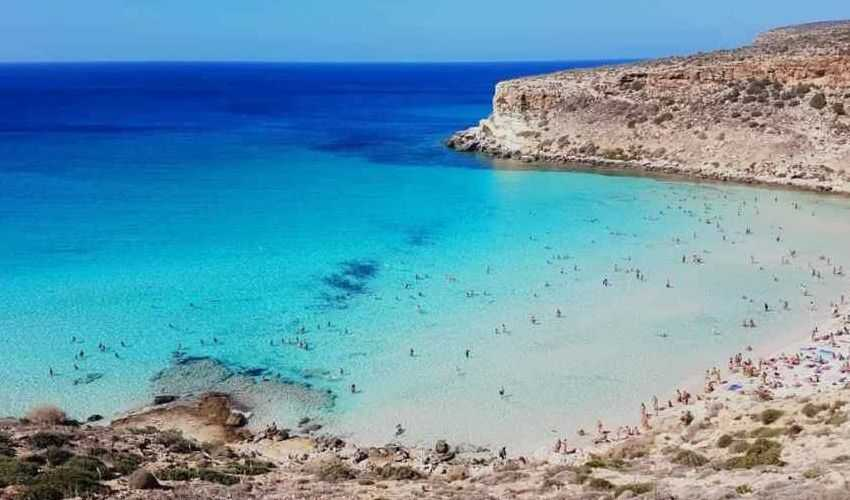 Sicilia 2020, classifica delle 10 spiagge più belle: ecco quali sono