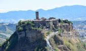 Classifica 10 borghi più belli del Lazio 2020: ecco quali sono