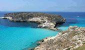 Classifica delle 10 spiagge più belle d'Italia 2020: ecco chi vince