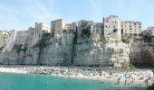 Le 5 più belle spiagge della Calabria 2021: la classifica e quali sono