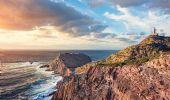 Acquistare casa su un'isola italiana: ecco i 5 paradisi dove comprarla
