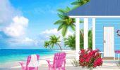 Case vacanza online, i consigli evita fregatura di Airbnb e Polizia