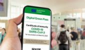Pass verde italiano e Green Pass europeo: come funzionano, da quando