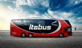 Itabus, la nuova sfida nei trasporti di Luca Montezemolo e soci