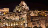 Tour della Basilicata 2020: spiagge, borghi, parchi naturali. Le tappe