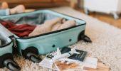 Farmaci in vacanza, ecco il kit da portare sempre con sé in valigia