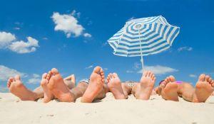 Bonus viaggi Italia 2020: come funziona sconto vacanze estate inverno