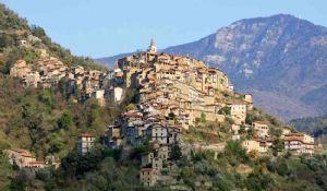 Classifica dei 10 Borghi più belli d'Italia 2020 da vedere e visitare
