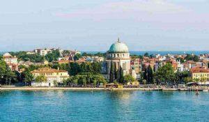 Veneto 2020, classifica delle 10 spiagge più belle: ecco quali sono