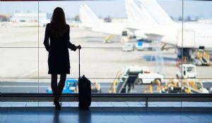 I viaggi all'estero dal 3 giugno: dove possiamo andare (e come)