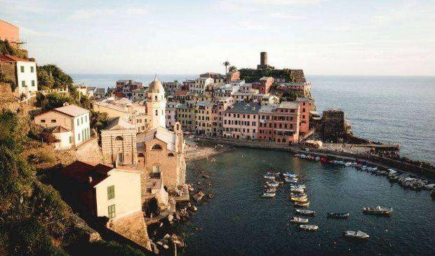 I 10 borghi più belli d'Italia perfetti da visitare primavera 2021
