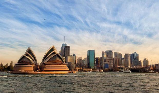 Australia, vietati i viaggi in entrata e uscita fino al 2022