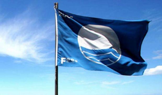 Bandiere Blu 2021, premiate 201 località. La classifica delle Regioni