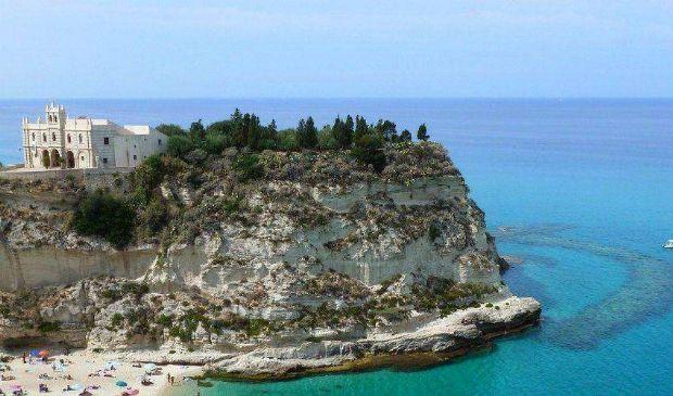 Borgo dei borghi 2021: vince Tropea, in Calabria. La classifica