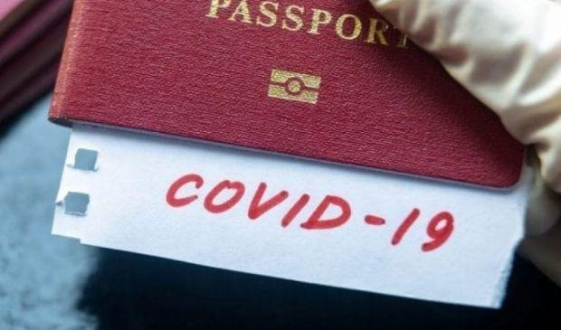 Certificato verde Covid: cos'è e come richiederlo dal 15 maggio